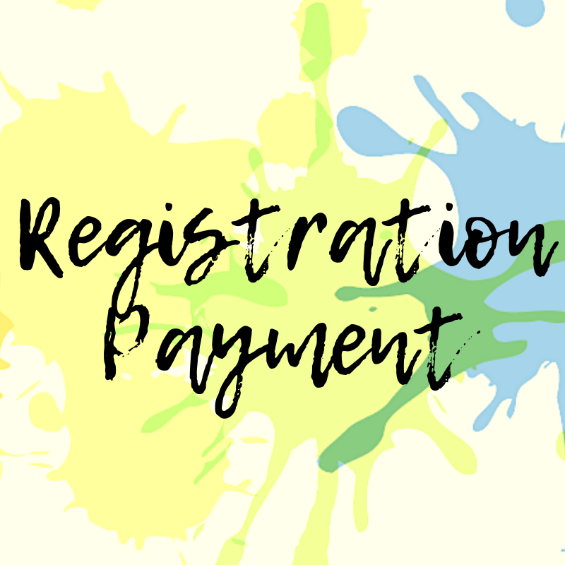Registration Payment.png