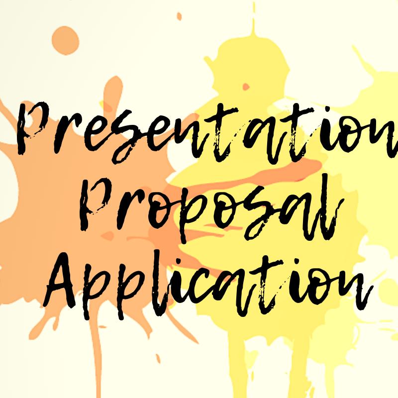 Presentation Proposal Application.png