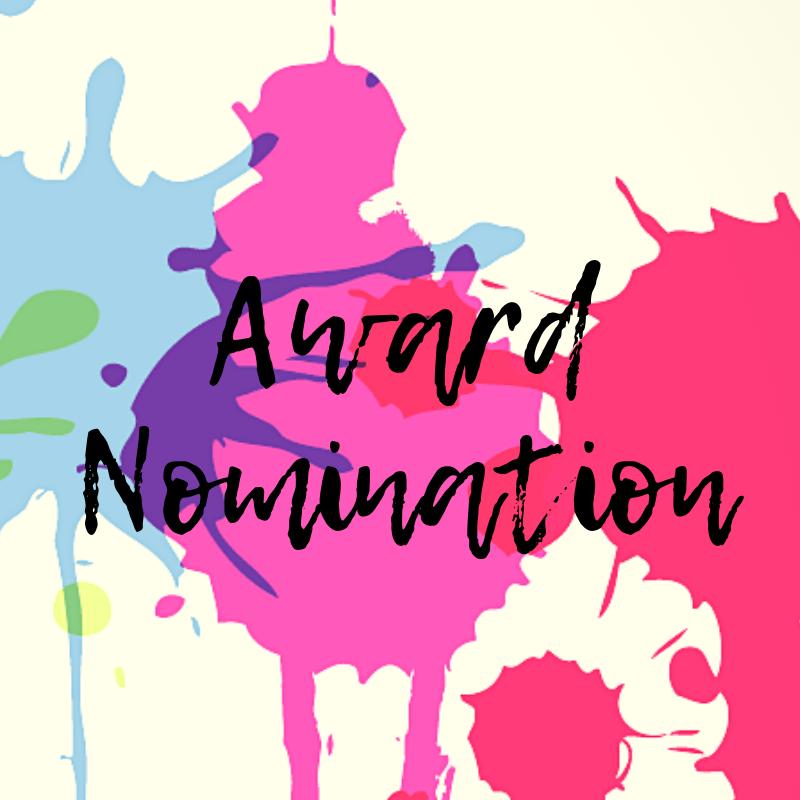 Award Nomination.png