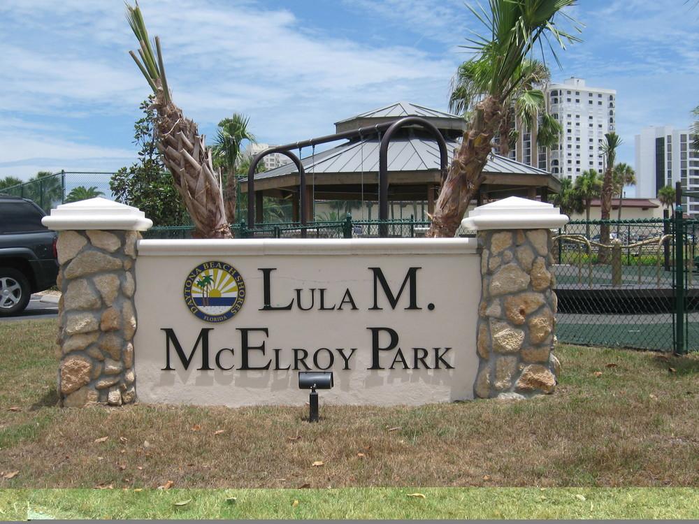McElroy Park.JPG