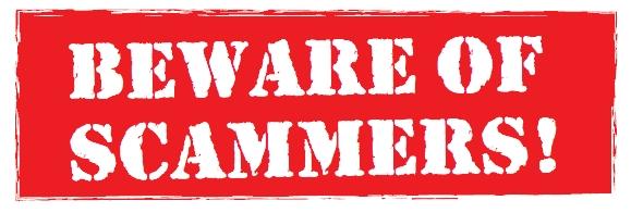 Beware_of_Scammer.jpg