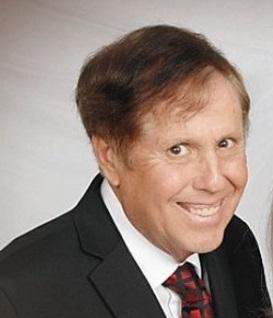 Council Member Richard Bryan