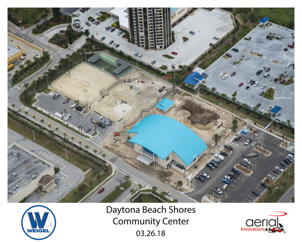 Daytona Beach Shores Community Center 3-26-18 02 TB.jpg