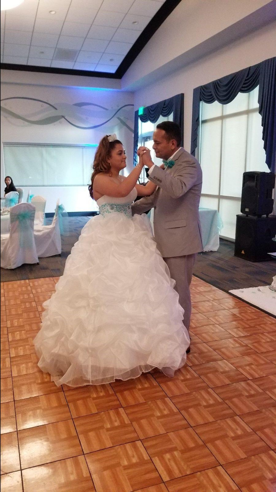 Father, Daughter Dance.jpg