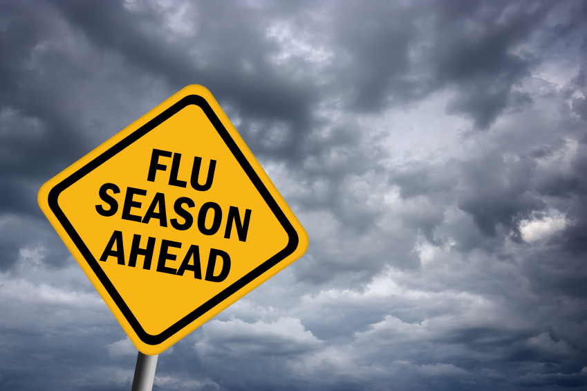 Flu-season-ahead.jpg