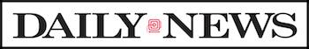 daily_news_logo.jpg