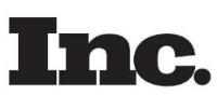 Inc-Logo1.jpg