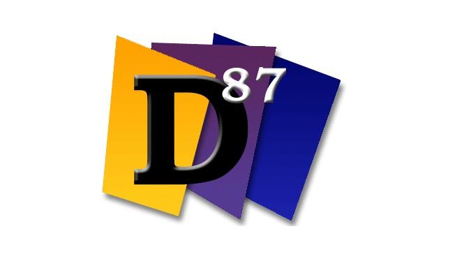 big_d87_logo.jpg