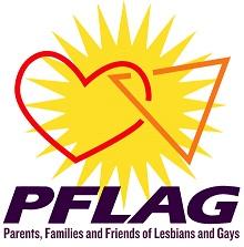 PFLAG_logo_4C-web_220X223.jpg