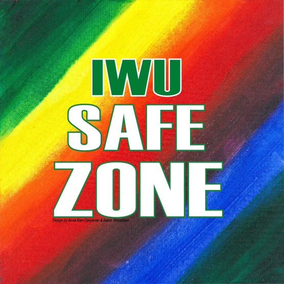 Safe_Zone_Logo_2014.jpg