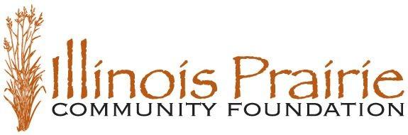 IPCF_logo-small.jpg