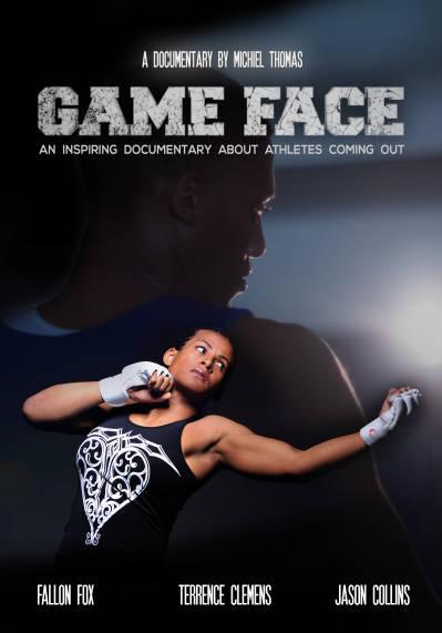 Game-Face_poster_goldposter_com_1-400x571.jpg