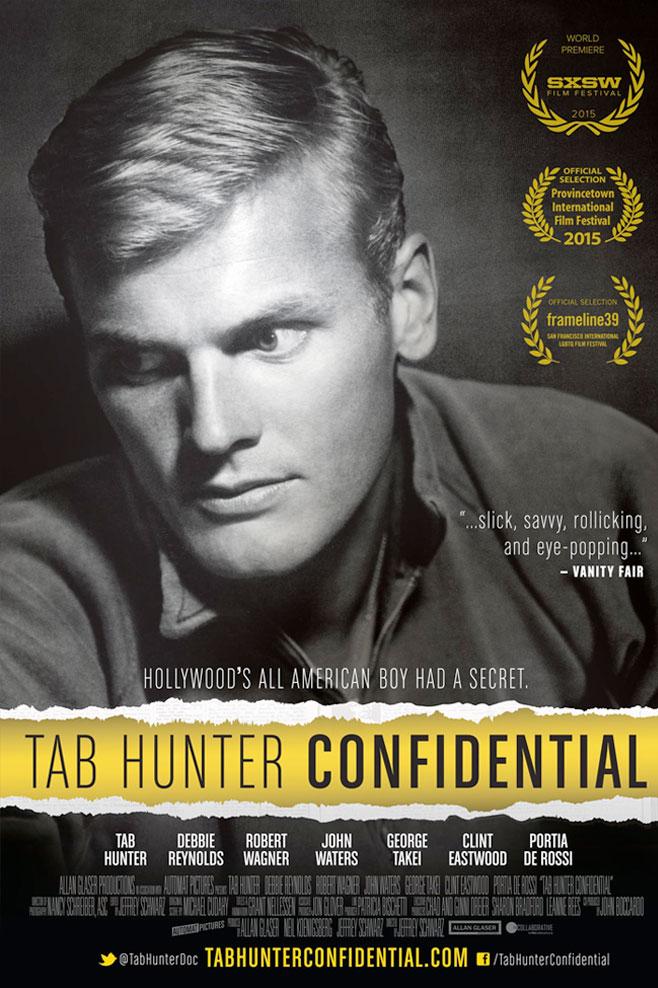 tab_hunter_poster.jpg