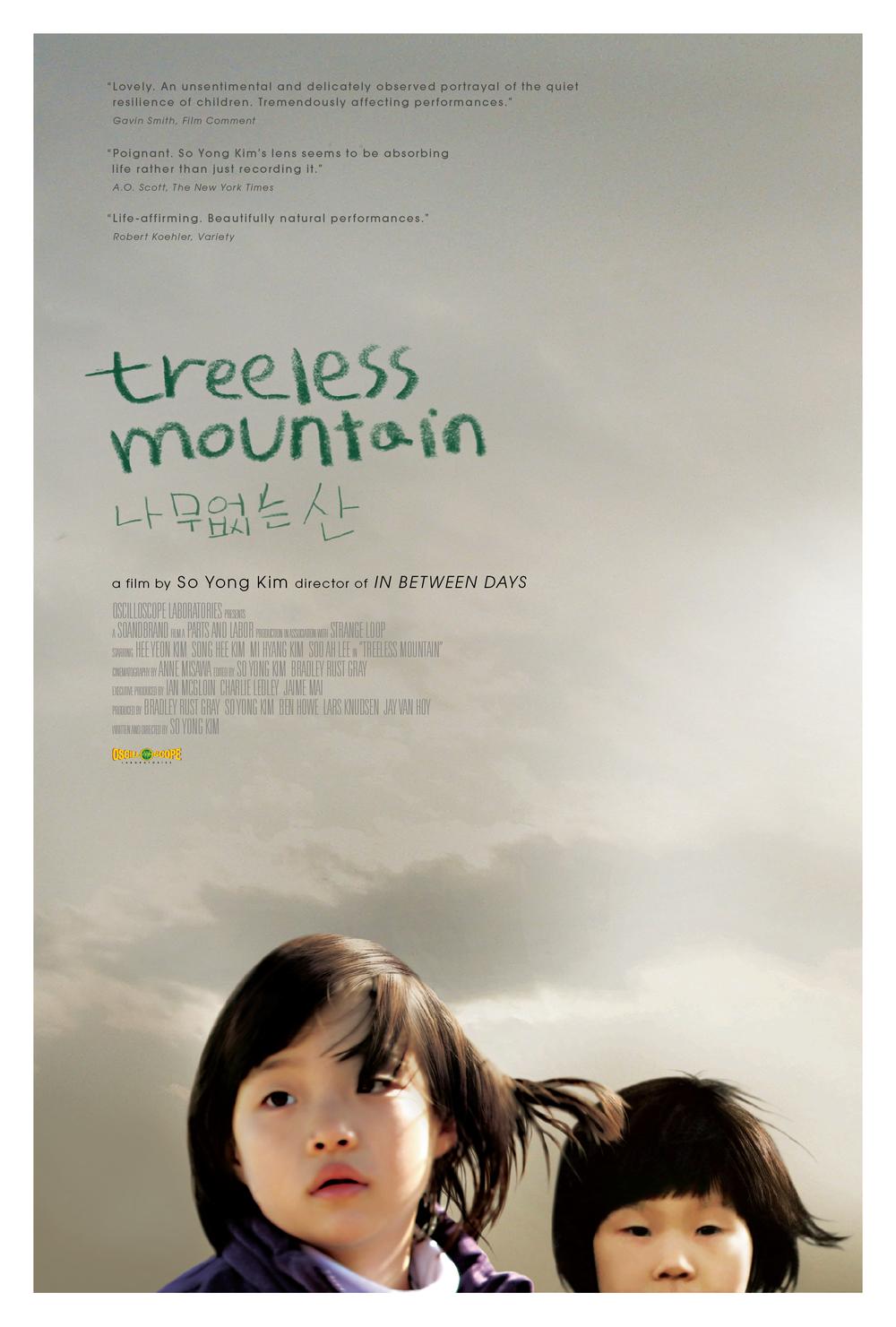 TM_Oscope_Poster.jpg