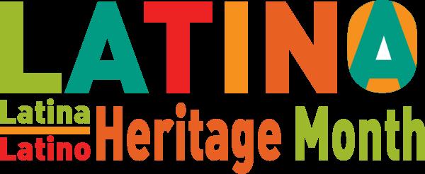 resizedimage600246-latinheritagelogo2.png