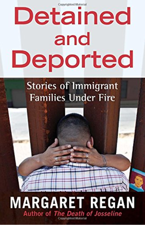 detained.jpg