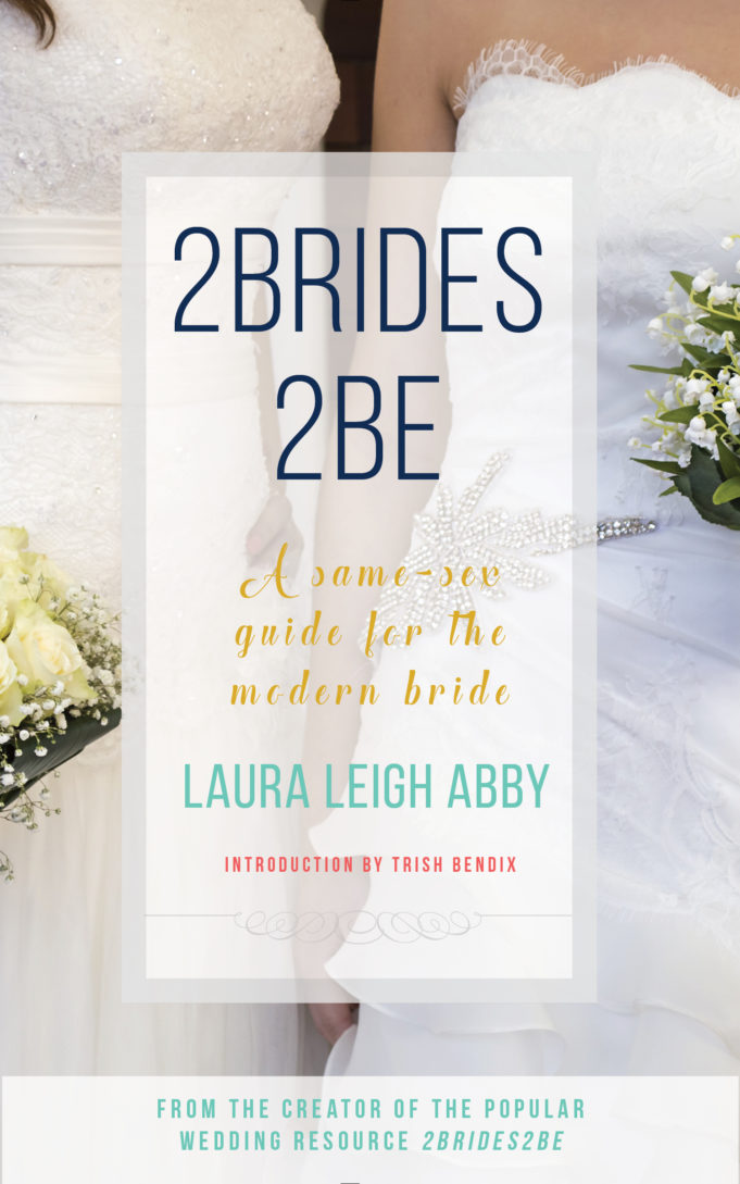 2Brides-2Be-PR-cover-rgb-681x1089.jpg