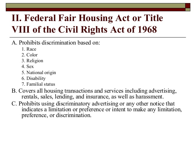 fair-housing-and-internet-advertising-11-638.jpg