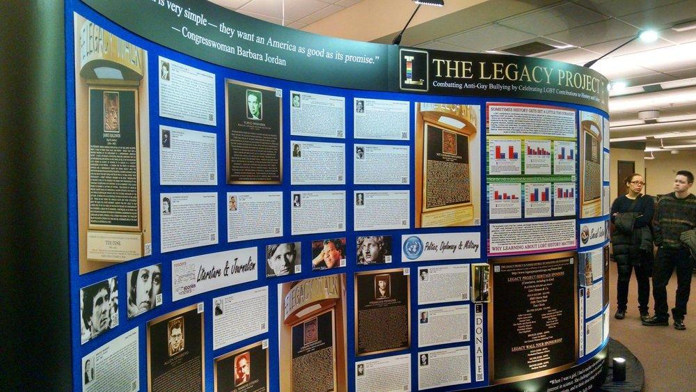legacy wall.jpg