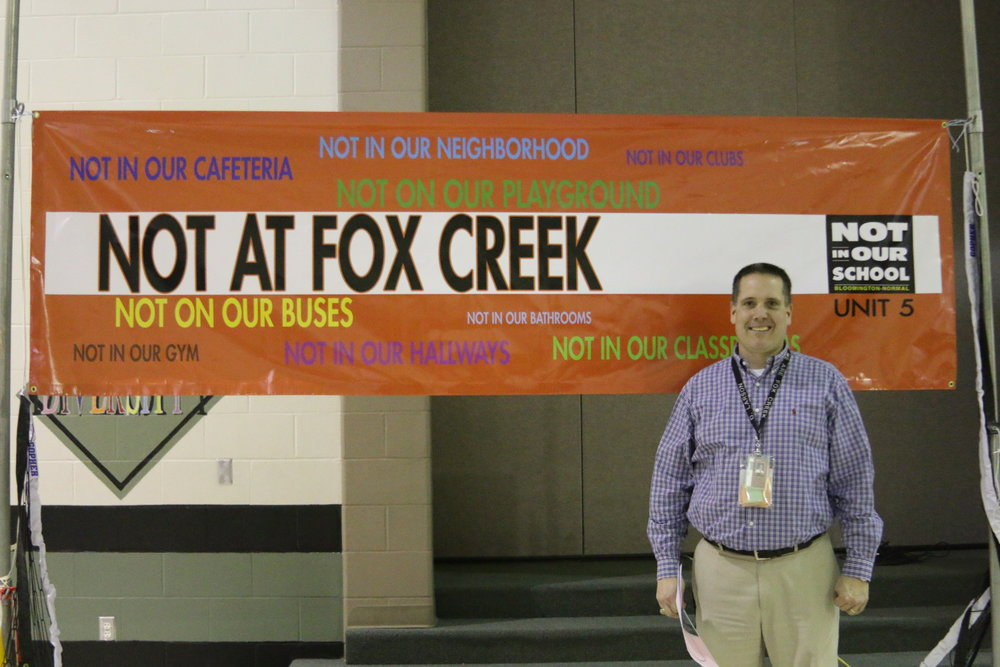 fox creek.JPG