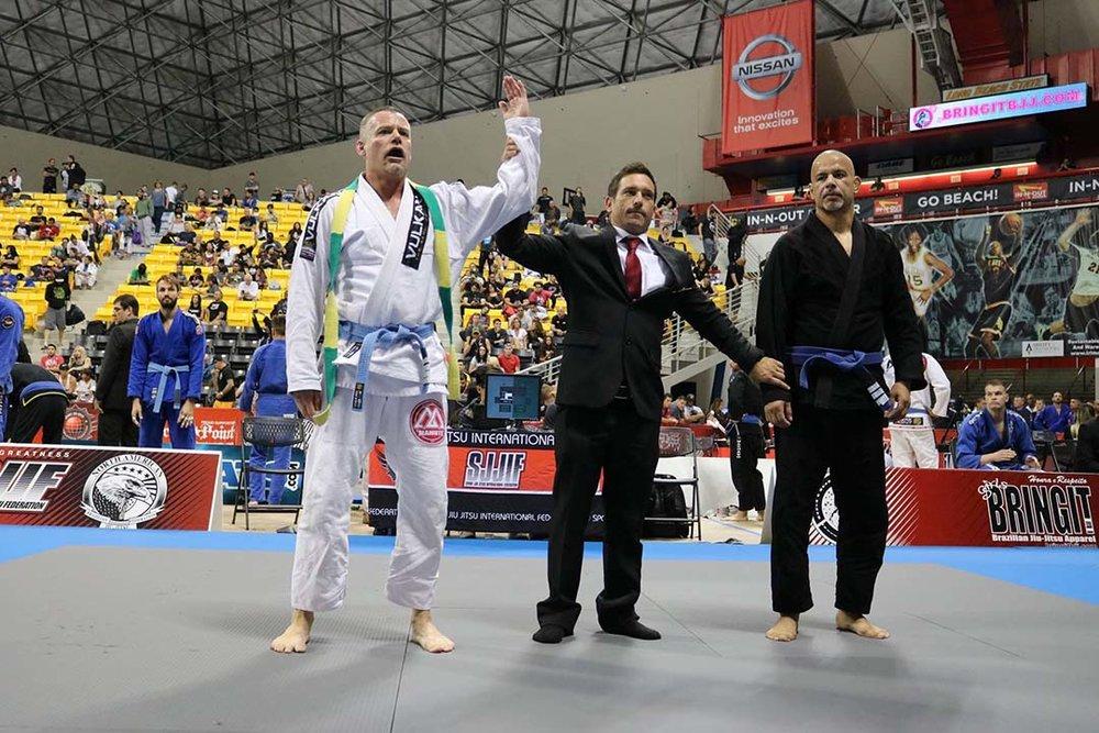 mamute-jiu-jitsu-sjjif-2016-3.jpg