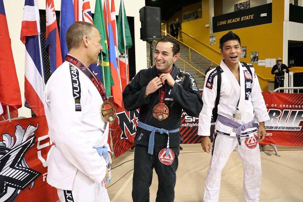 mamute-jiu-jitsu-sjjif-2016-5.jpg