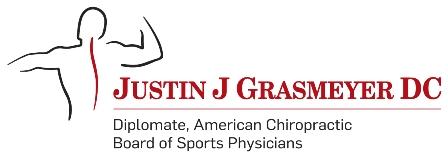 Grasmeyer_Logo_2.jpg