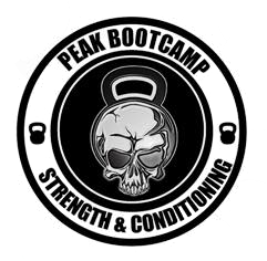 peak-strength-conditioning-logo-2.png