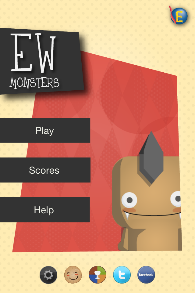 ewmosntersiphone3.png
