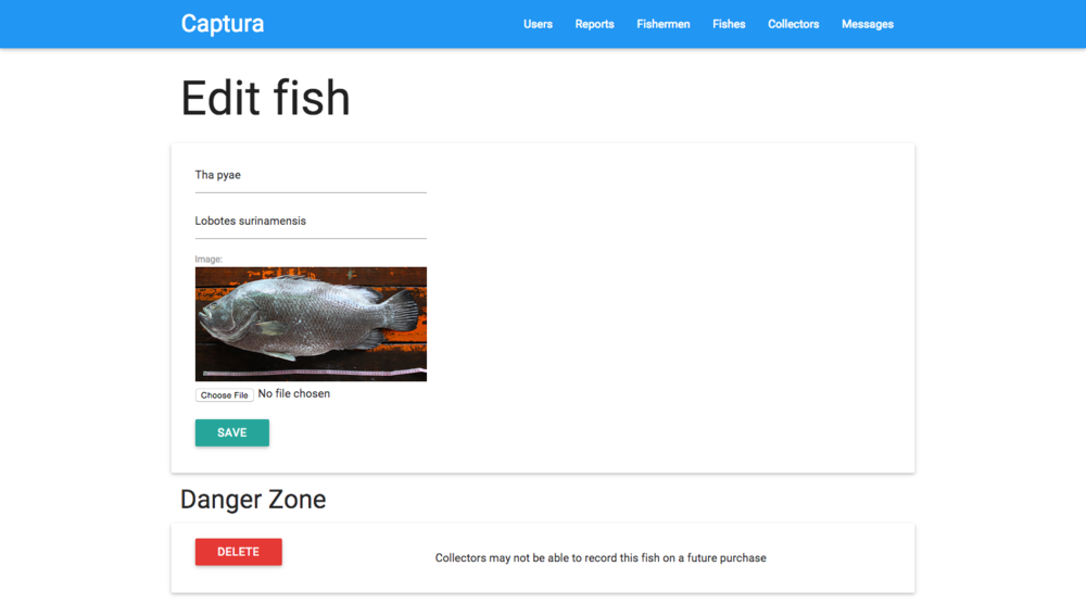 screencapture-localhost-5000-fish-edit-3qqmskJmM6-1431903262164.png
