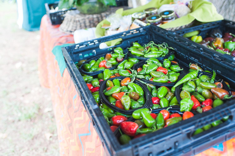 Metro Atlanta Farmers Market Map — Food Well Alliance