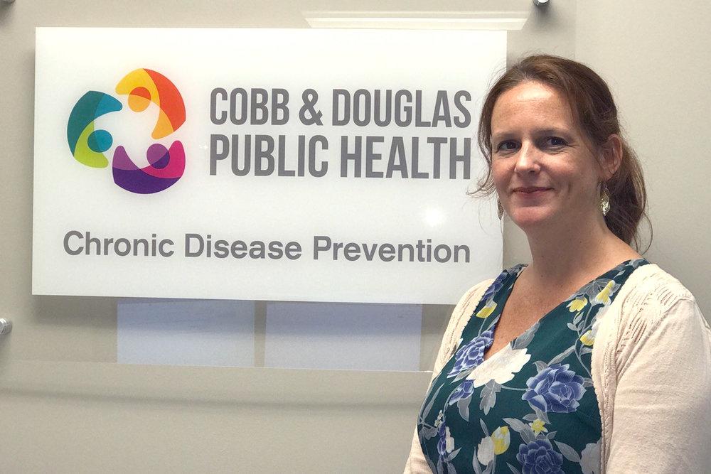 Alison Curtis, MS RD CDPH.jpg