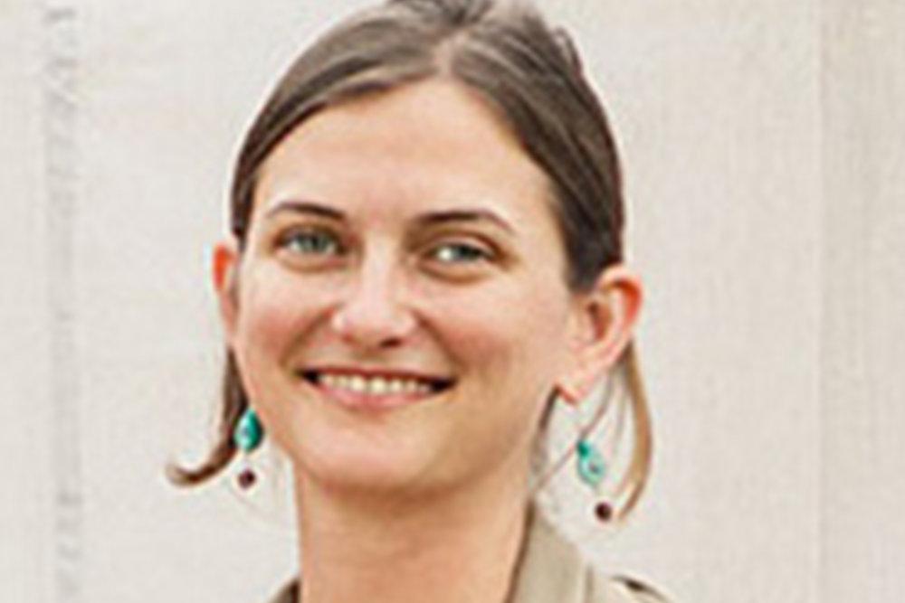 Katie Hayes_Community Farmers Markets2.jpg