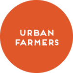 urban-farmers.jpg