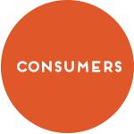 consumers.jpg
