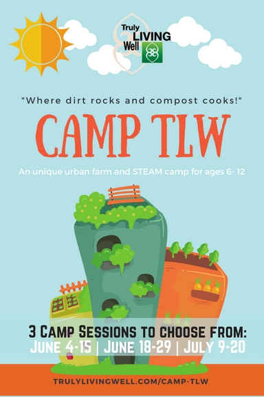 4x6 2018 Camp TLW Front.jpg