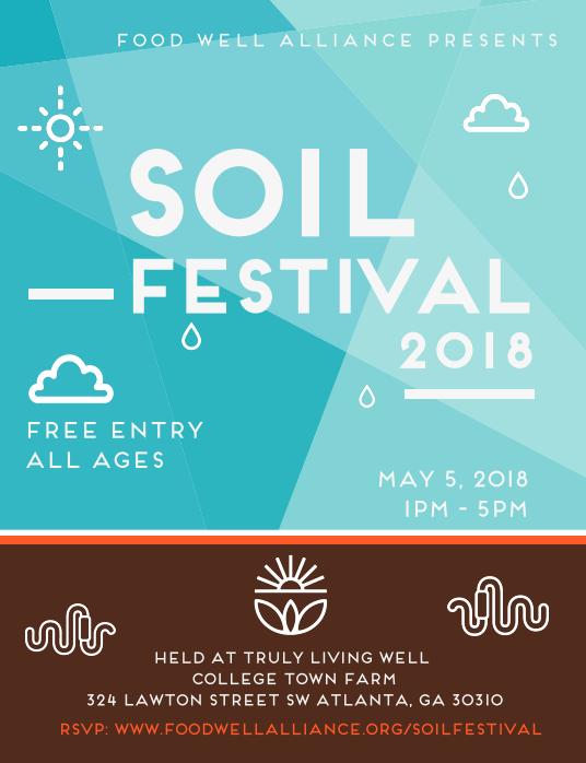 soilfest2018flyer.PNG