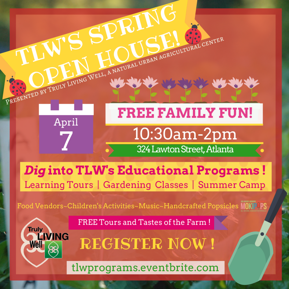 TLW SPRING OPEN HOUSE 2018 (3).png