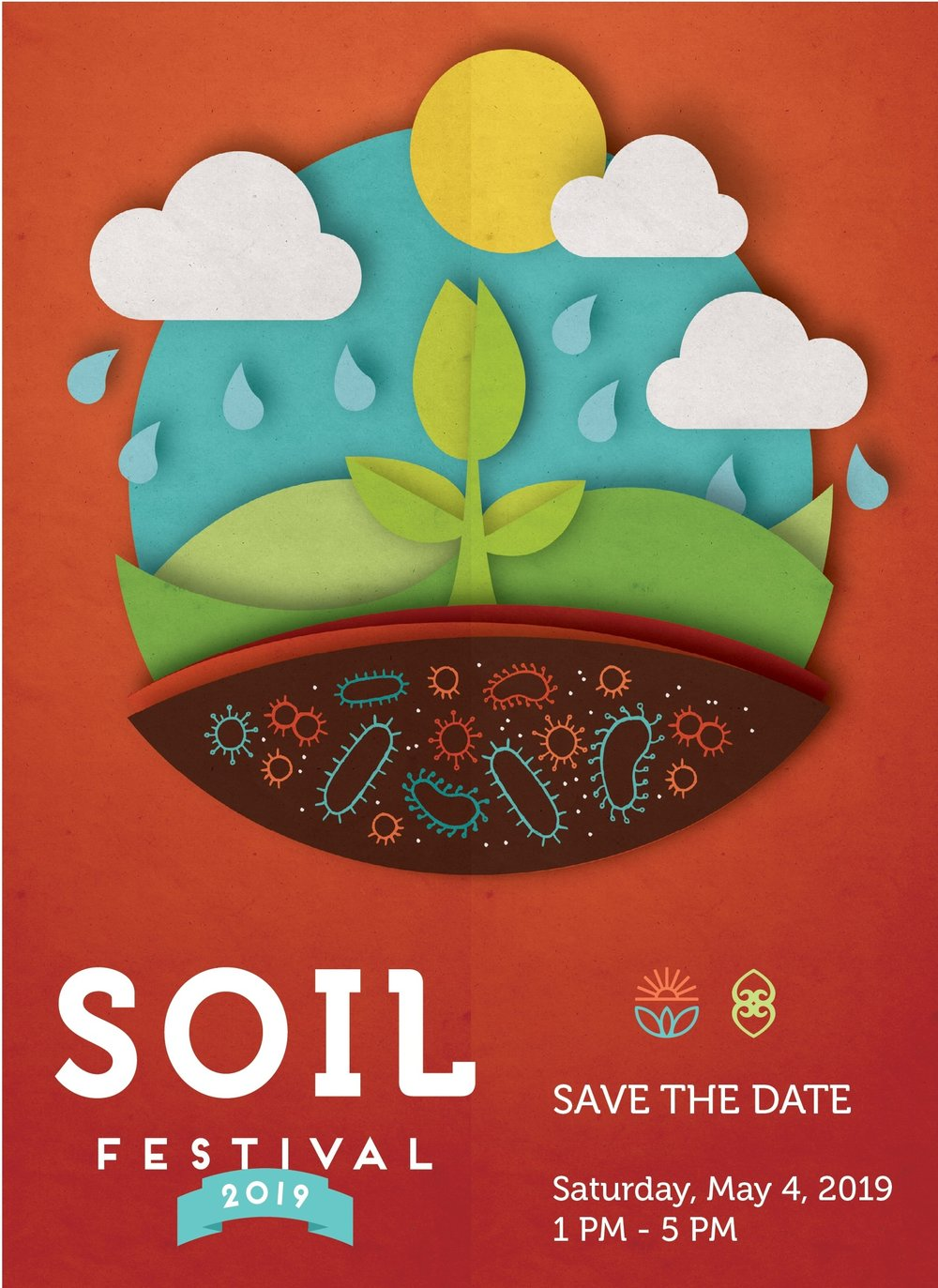 FWA-Soil_Fest-2019-Poster-SAVE-THE-DATE.jpg