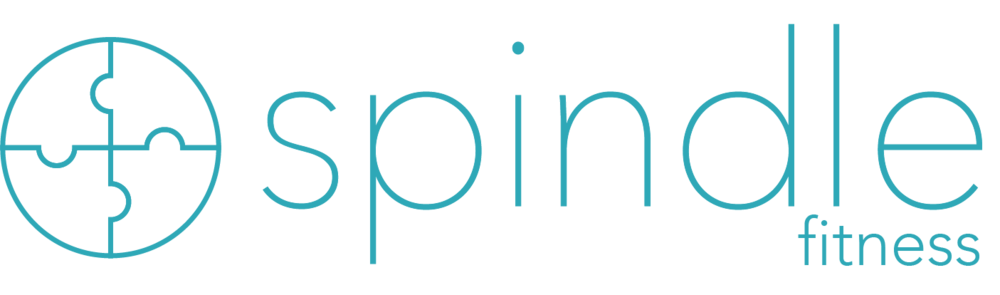Spindle_Logo_Fitness_Blue-csnm.png