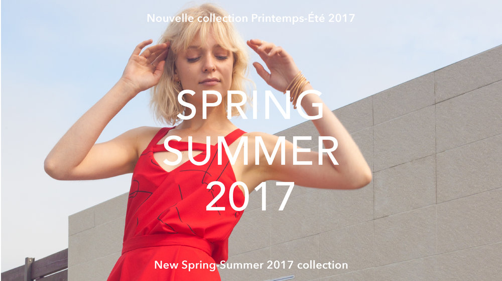 HOME-SLIDE_SPRING-SUMMER-2017.jpg