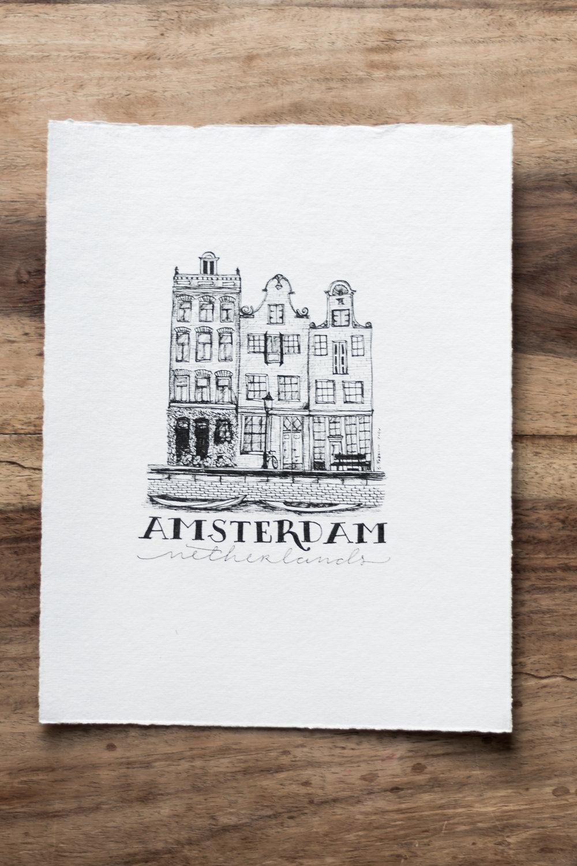 BF_Amsterdam_3.jpg