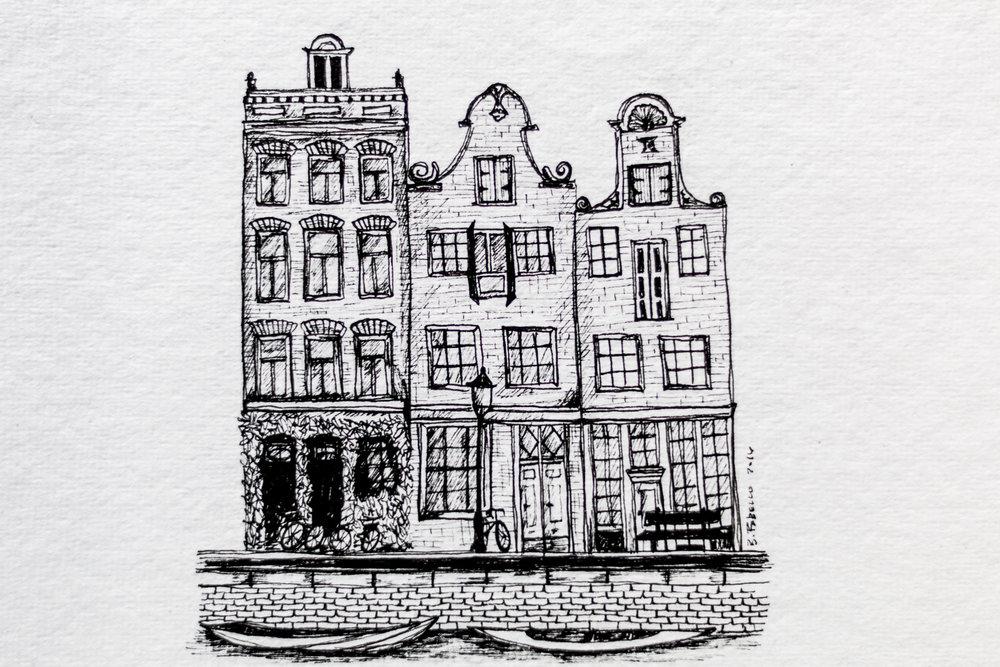 BF_Amsterdam_4.jpg