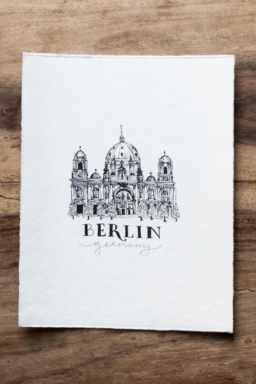 BF_Berlin_3.jpg