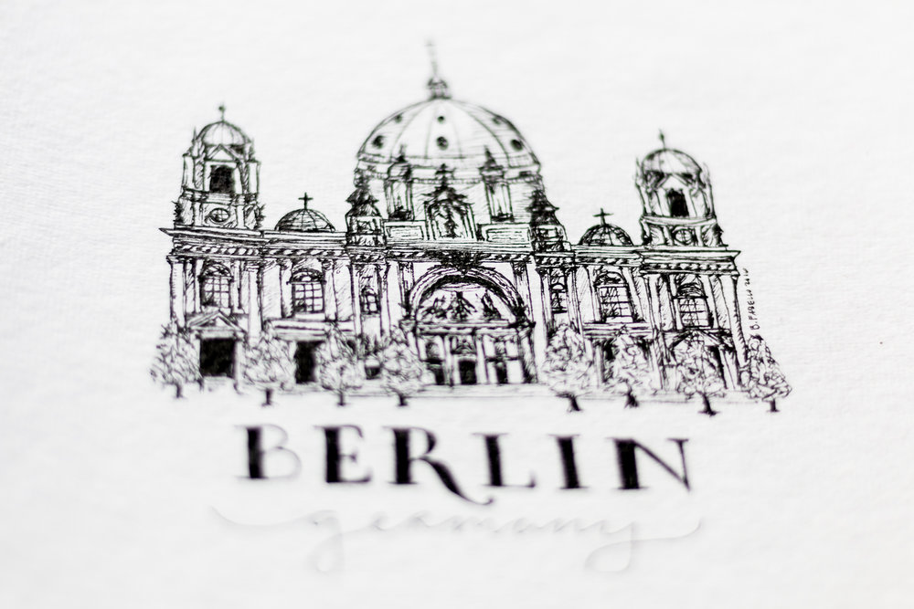 BF_Berlin_4.jpg