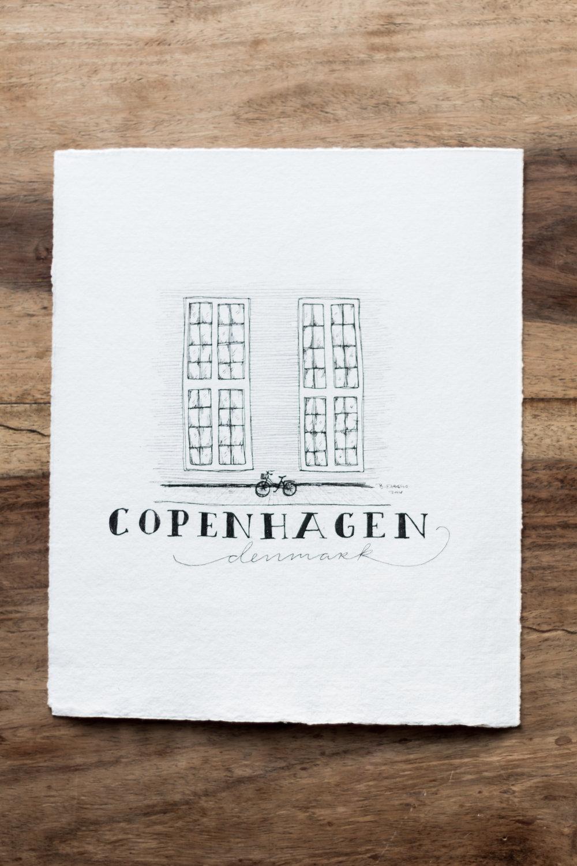 BF_Copenhagen_3.jpg