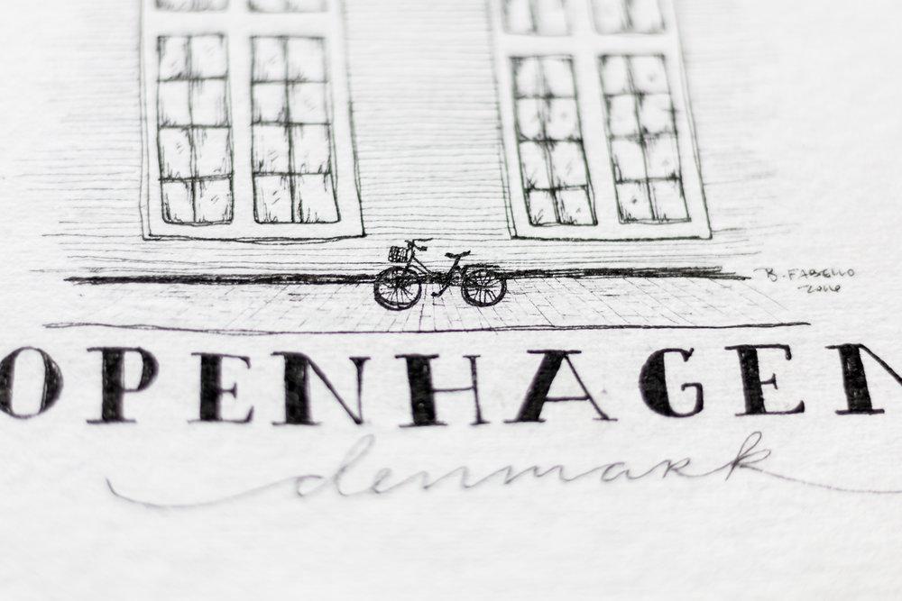 BF_Copenhagen_4.jpg