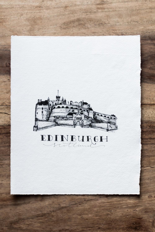 BF_Edinburgh_3.jpg