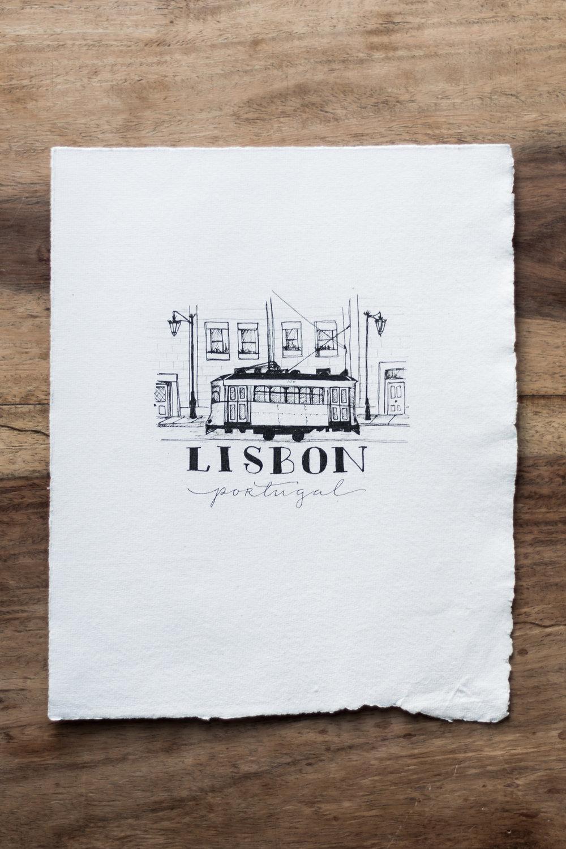BF_Lisbon_3.jpg