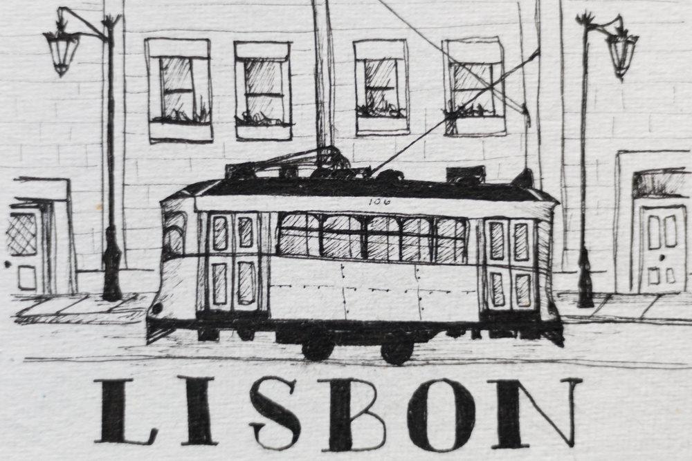 BF_Lisbon_4.jpg